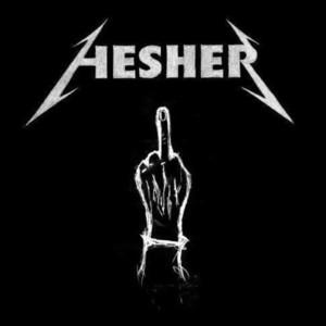 Hesher99