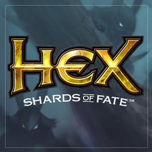hextcg