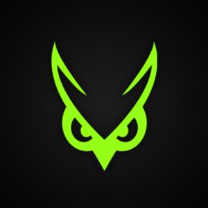 Hexyseso profile image 9f0f9782d9a3997d 300x300