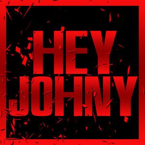 Hey_Johny