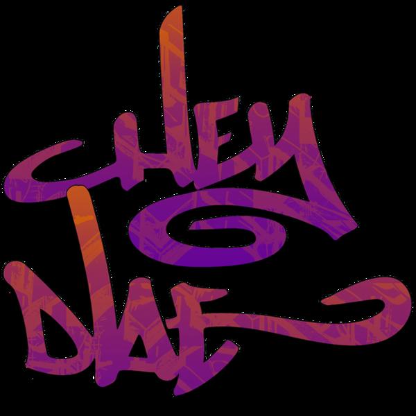 HEYDAE