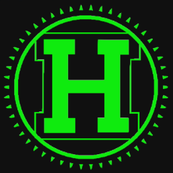 Hezzzo98