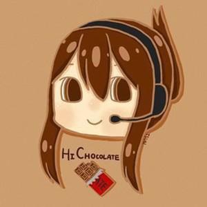 hichocolate