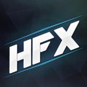 Profile photo of hiffix