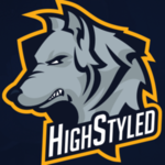 View stats for HIGHSTYLED