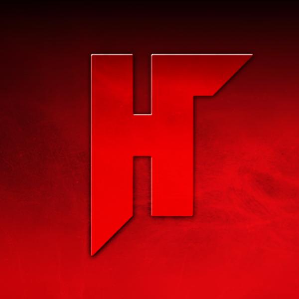 Hiisk_
