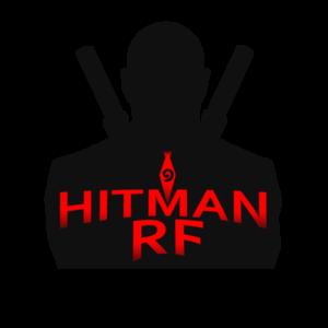 Hitmanrf profile image c0f07103be633087 300x300
