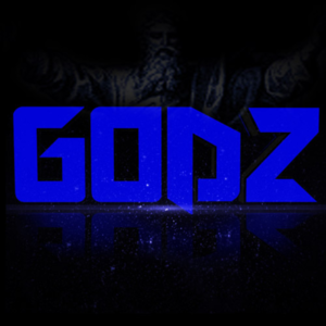 HLG_Godz
