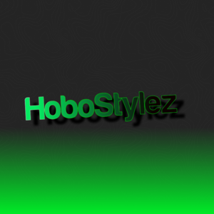 View HoboStyleZz's Profile