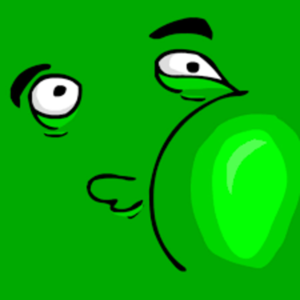 HolaEseBato - Twitch