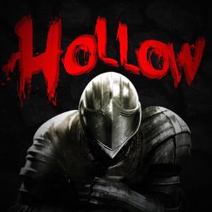 hollowfornow - Twitch