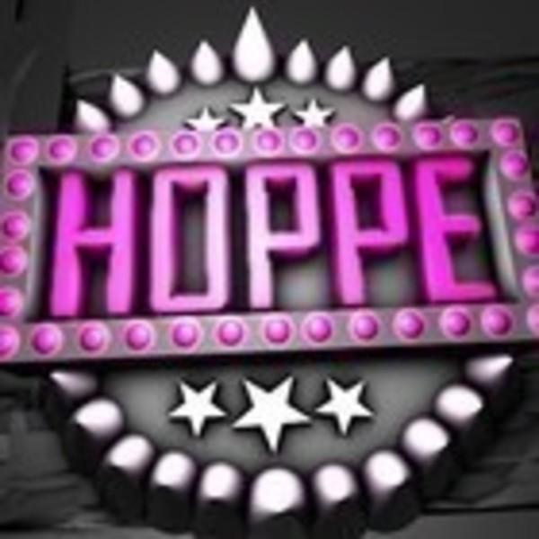 Hoppe_tv