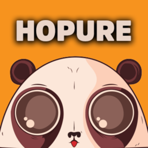 View stats for Hopure