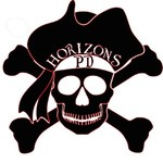View stats for HorizonsPD