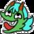 avatar for hornydragon