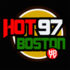 hot97boston