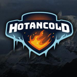 Hotancold98