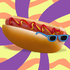 hotdogs_baloney