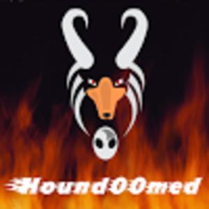 Hound00med - Twitch