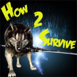 View How2Survive's Profile