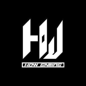 HoWGamingTV - Twitch