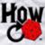 HowReroll's avatar