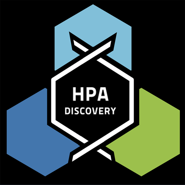 hpa_discovery