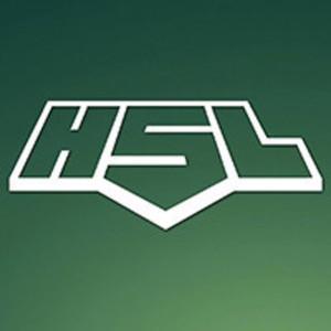 hsstarleague