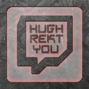 Hughrektyou profile image 5796493f4b3cf213 300x300
