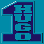 View stats for Hugo_One