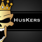 View stats for HusKerrs