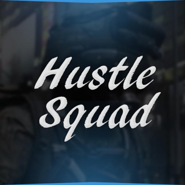 HustleSquad