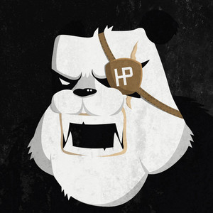 Hybridpanda profile image c7cb370380422a83 300x300