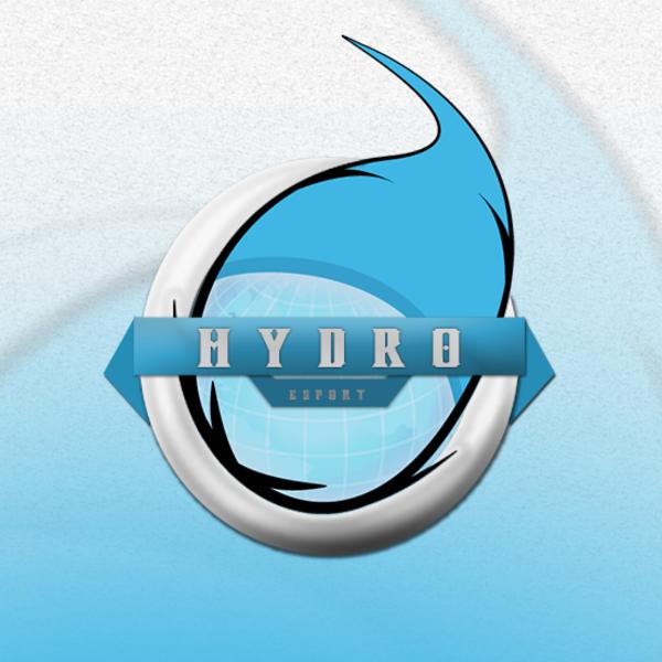 HyDro_eSport