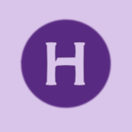 View stats for Hydronum