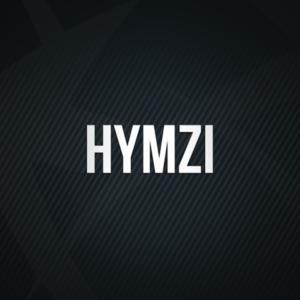 hymzi