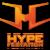Hypefestation