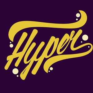 HyperactiveStudios