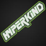 View stats for Hyperkind