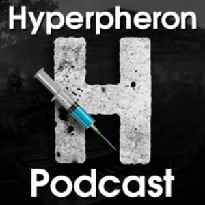 hyperpheroncast