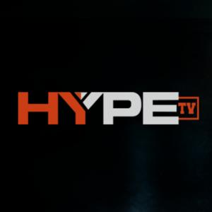 hypetv_esports