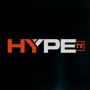 hypetv_esports2