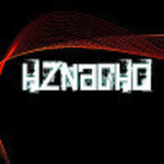 View stats for hznacho