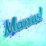 View stats for I_Am_Manu