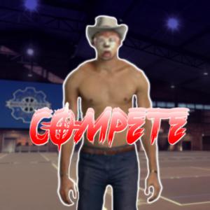 I_compete