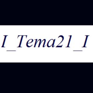 I_Tema21_I
