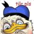 View i_tilr's Profile