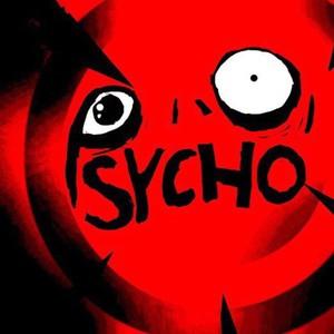 Iam_psycho