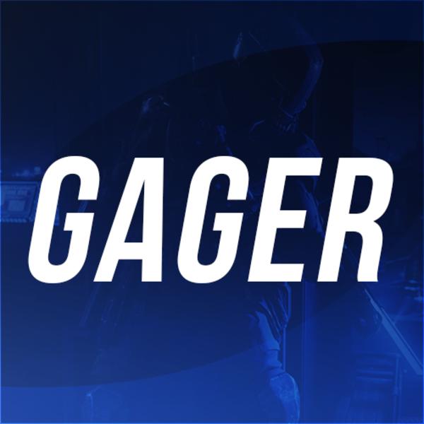 iAmGager