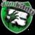 Iamkado-profile_image-f63744d8464441d8-50x50